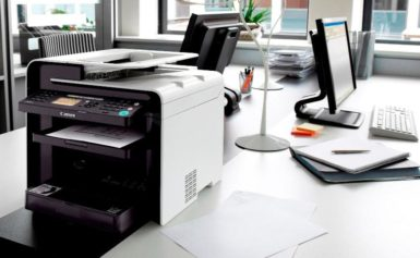 bán máy photocopy văn phòng giá thành rẻ uy tín toàn cầu