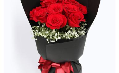 Vẻ đẹp của hoa tươi tại Shop hoa tươi Tây Ninh