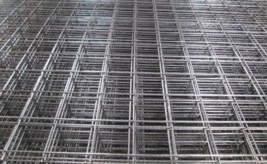 Vì sao cần chọn sắt lưới ô vuông phụ thuộc vào mục đích sử dụng