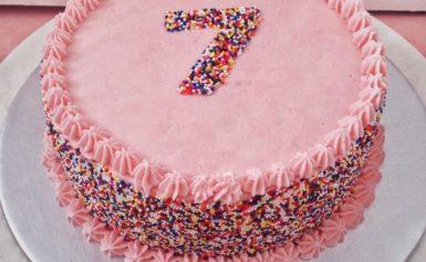 Các bạn đã biết địa chỉ mua bánh sinh nhật quận 9 hay chưa?