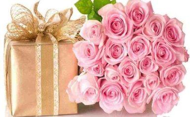 Shop hoa tươi quận 2 – Giao hàng nhanh, nhiều mẫu mã