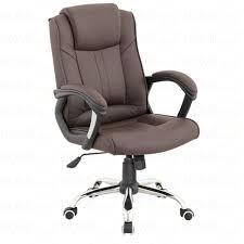 Tiêu chí chọn ghế văn phòng mang lại hiệu quả làm việc tốt