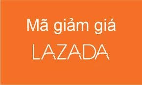 Mã giảm giá Lazada,voucher Lazada, coupon Lazada được cập nhật liên tục hàng giờ