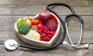 Quy trình gia công thực phẩm chức năng chất lượng