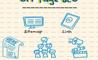 SEO offpage và onpage quan trọng như thế nào với website?