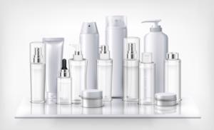 Có nên lựa chọn các sản phẩm xi mạ nhựa hay không?