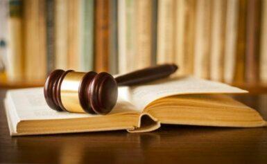 Chi tiết hồ sơ cần có để tham gia khởi kiện là gì?
