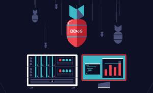 Cách nhận biết và phòng chống DDOS cho server
