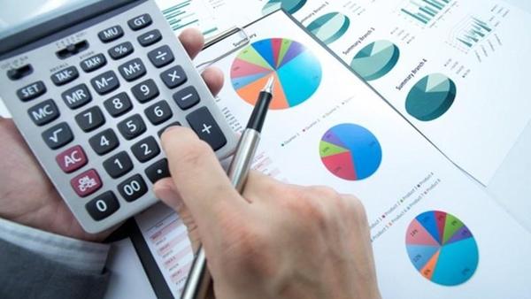 Hiểu về nhiệm vụ của kế toán doanh thu doanh nghiệp