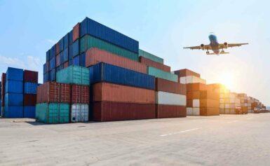 Vận chuyển hàng đi Mỹ Tại Hà Nội có dễ dàng hay không?