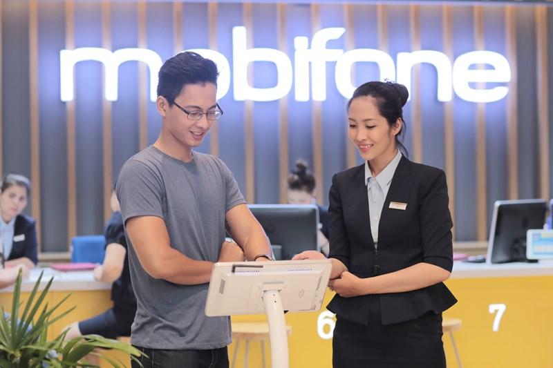 MobiFone giảm 75% cước thoại đi Malaysia trong SEA Game - ảnh 1